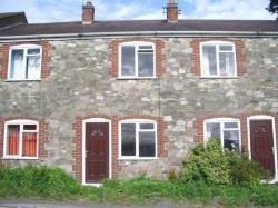 Other To Let  Markfield Leicestershire LE67