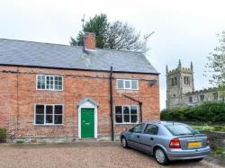 Semi Detached House For Sale  Church Street Cleveland TS24