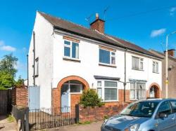 Semi Detached House For Sale  King Edward Road South Yorkshire DN8