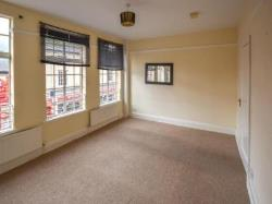 Flat For Sale  Market Street Powys LD7