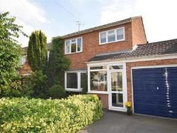 Other For Sale  Loughborough Leicestershire LE11