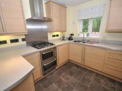 Flat For Sale  Loughborough Leicestershire LE11