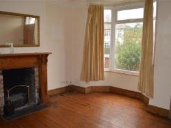 Terraced House To Let  Kegworth Leicestershire DE74