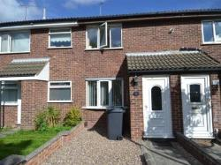 Other To Let  Loughborough Leicestershire LE12
