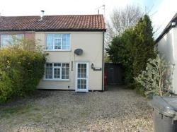 Other To Let  Haddiscoe Norfolk NR14