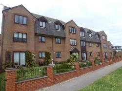 Flat To Let  Pakefield Suffolk NR33