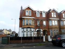 Flat To Let  Great Yarmouth Norfolk NR31