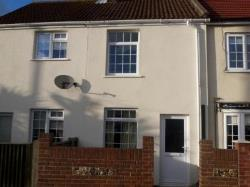 Terraced House To Let  Lowestoft Suffolk NR33