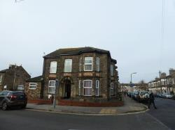 Flat To Let  Lowestoft Suffolk NR32