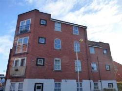 Flat For Sale  Hulme Greater Manchester M15