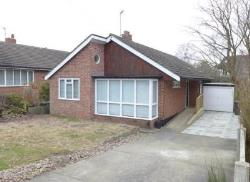Other For Sale  Ravenshead Nottinghamshire NG15
