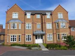 Flat For Sale  Ravenshead Nottinghamshire NG15