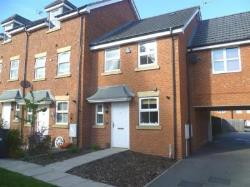 Other For Sale  Sutton In Ashfield Nottinghamshire NG17
