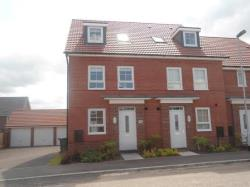 Other To Let  Mansfield Nottinghamshire NG19