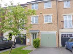 Other To Let  Mansfield Nottinghamshire NG18