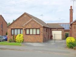 Other For Sale  Mansfield Nottinghamshire NG19