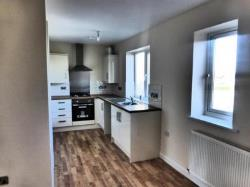 Flat To Let  Newark Nottinghamshire NG22