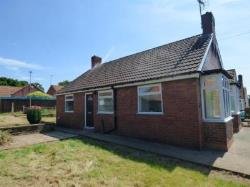 Other For Sale  Mansfield Woodhouse Derbyshire NG19