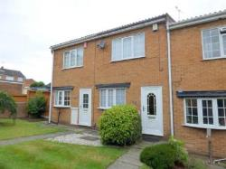 Other For Sale  Mansfield Nottinghamshire NG18