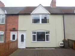 Other For Sale  Mansfield Derbyshire NG19