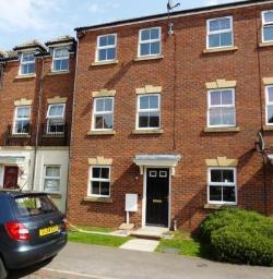 Other To Let  Mansfield Derbyshire NG19