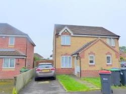 Semi Detached House To Let  Occupation Lane Essex CM19