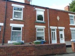 Other To Let  Orchard Street Staffordshire B77
