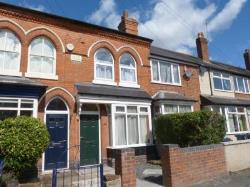 Other To Let  Birmingham Warwickshire B46