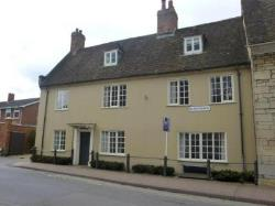Other To Let  Stony Stratford Buckinghamshire MK11