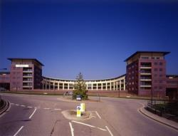 Other To Let  Milton Keynes Buckinghamshire MK2