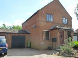 Other To Let  Milton Keynes Buckinghamshire MK7