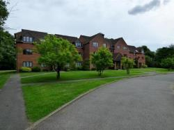 Flat To Let  Wavendon Buckinghamshire MK17