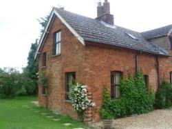 Semi Detached House To Let  Wootton Bedfordshire MK43