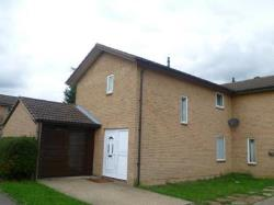 Other To Let  Milton Keynes Buckinghamshire MK14
