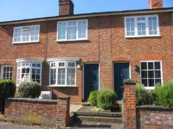 Other To Let  Aspley Guise Buckinghamshire MK17