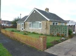 Other To Let  New Milton Hampshire BH25