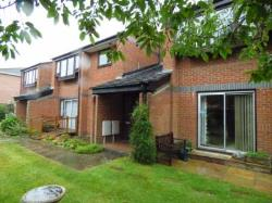 Flat To Let  New Milton Hampshire BH25