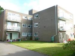 Flat To Let  Highcliffe Dorset BH23