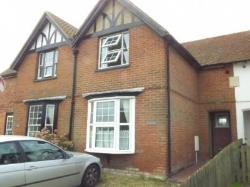 Other To Let  Lymington Hampshire SO41