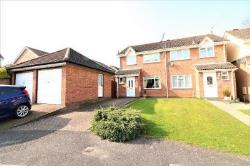 Semi Detached House To Let  Dereham Norfolk NR19