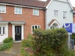 Other To Let  Horsford Norfolk NR10