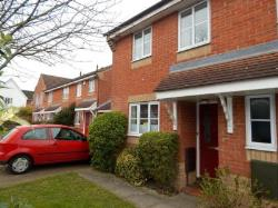 Semi Detached House To Let  Thorpe St Andrew Norfolk NR7