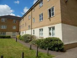 Flat To Let  Norwich Norfolk NR6