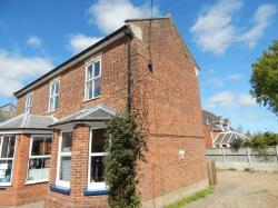Other To Let  Stalham Norfolk NR12