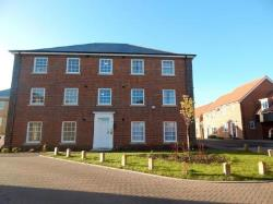 Flat To Let  Norwich Norfolk NR5