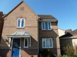 Detached House To Let  Hethersett Norfolk NR9