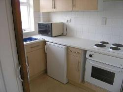 Flat To Let  Long Stratton Norfolk NR15