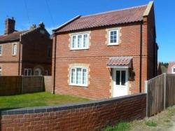 Detached House To Let  Norwich Norfolk NR4