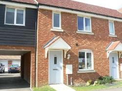 Semi Detached House To Let  Cringleford Norfolk NR4