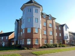 Flat To Let  Costessey Norfolk NR8